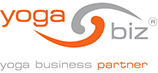 Yogabiz - Ihr Yoga Business Partner